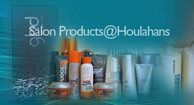 Products at Houlahan's